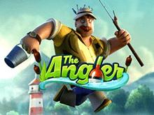 The Angler – виртуальная онлайн игра на деньги
