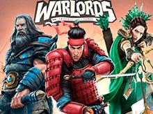 Warlords – Crystals Of Power с высокими коэффициентами
